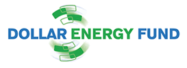 Dollar Energy Logo