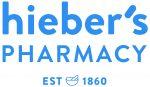 Hieber's Pharmacy