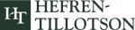 Hefren-Tillotson