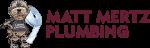 Matt Mertz Plumbing