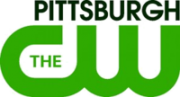 Pittsburgh's CW