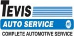 Tevis Auto Service