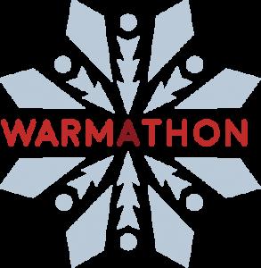 9th annual Warmathon