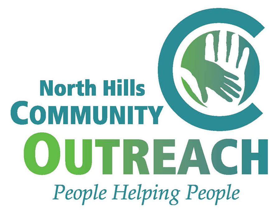 north-hills-community-outreach