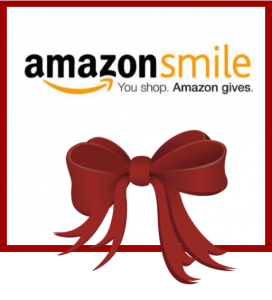 Image result for amazon smile christmas images
