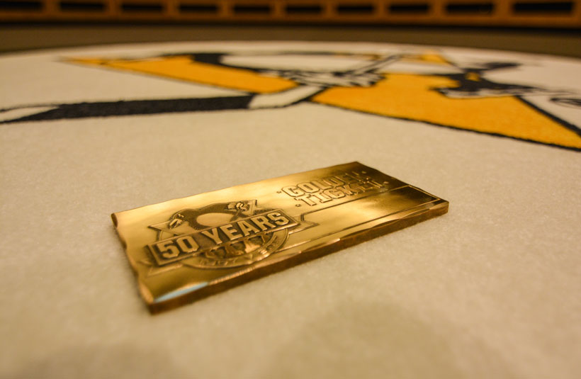 goldenticket03