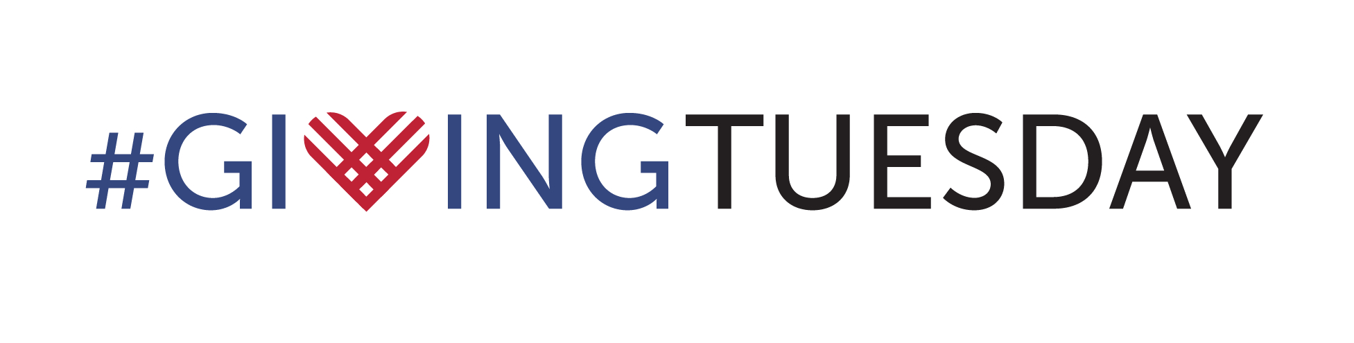 Image result for giving tuesday logo""