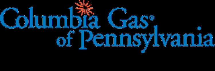 Columbia Gas of Pennsylvania