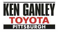 Ken Ganley Toyota