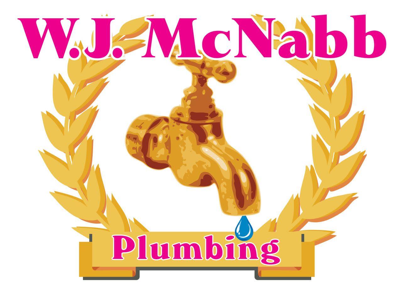 McNabb Plumbing
