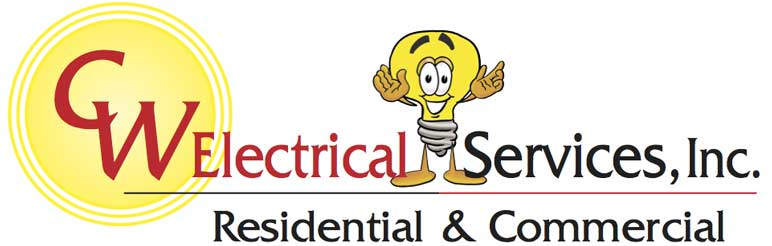 CW Electrical Services
