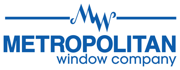 Metropolitan Window Company