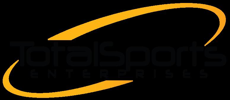 Total Sports Enterprise