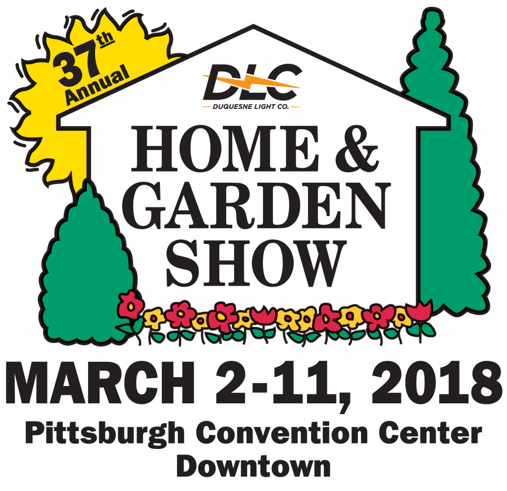 Support Dollar Energy Fund At The Pittsburgh Home Garden Show Dollar Energy