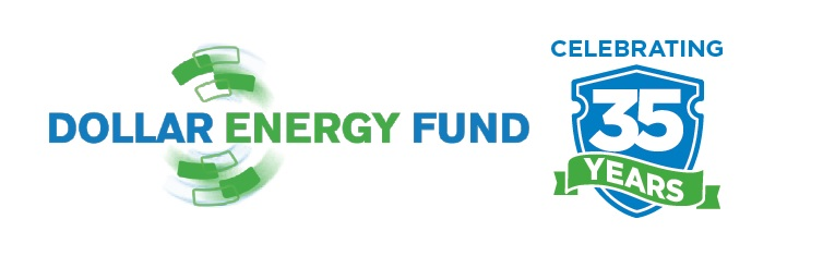 On April 19 2018 Dollar Energy Fund Will Mark Its 35th Anniversary Of Helping Our Neighbors In Need And Kick Off A Year Long Celebration To Recognize The