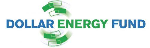 Dollar Energy Logo
