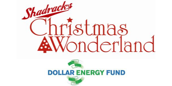 Shadracks Christmas Wonderland.Shadrack S Christmas Wonderland Dollar Energy