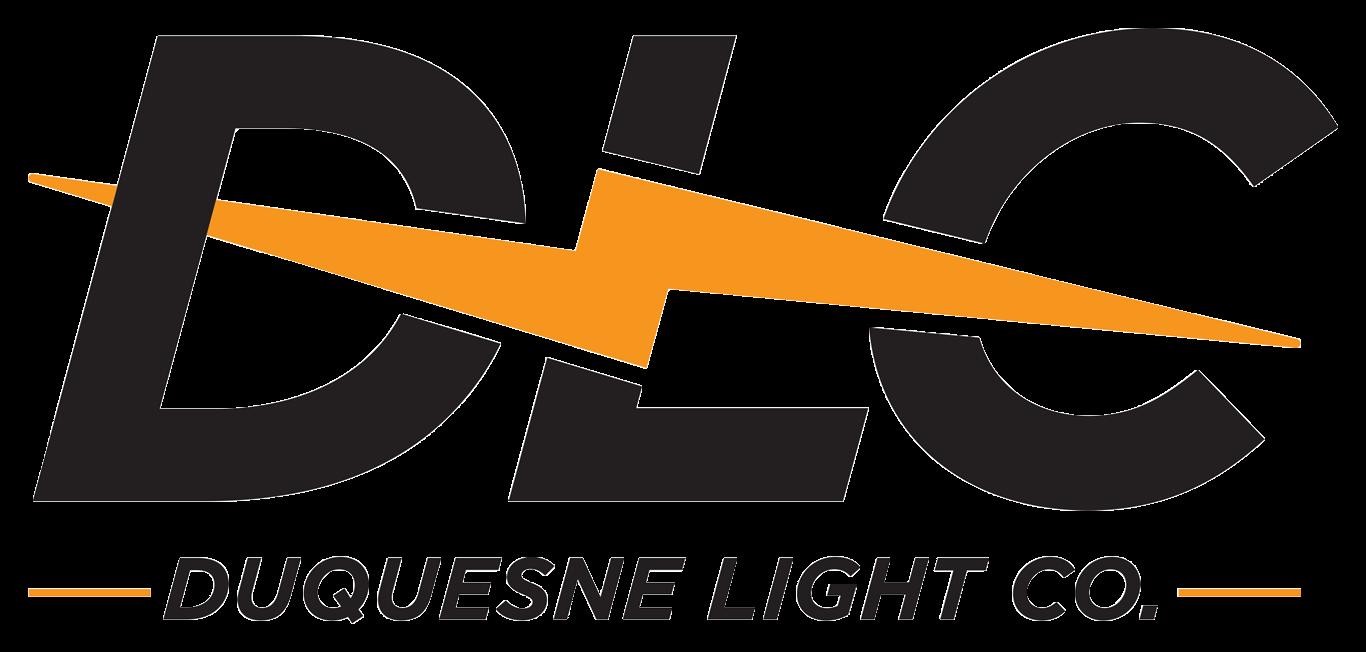 Duquesne Light Company